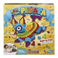 PINATA PARTY B4983