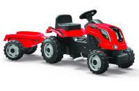 Traktor Farmer XL , Kinderfahrzeug