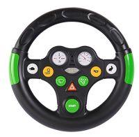 BIG-Traktor-Sound-Wheel