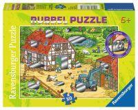 Ravensburger Puzzle Spaß auf dem Bauernhof