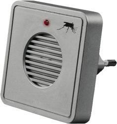Gardigo Mückenabwehr Stecker