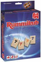 Reise Rummikub - Mitbringspiel