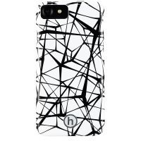 Holdit Phone Case Paris  iPhone 6,7,8 Underground