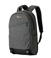 Lowepro m-Trekker BP 150 grau