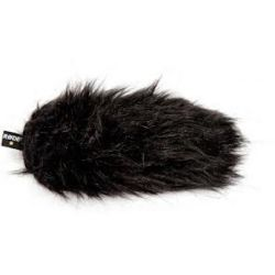 Rode Deadcat VMPR Windshield for Videomic PRO Rycote (RD104931)