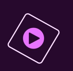 ADOBE Premiere Elements 2019 MLP Upg(DE) (65292589)