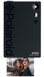 Polaroid Mint 2in1 blue Kamera + Drucker