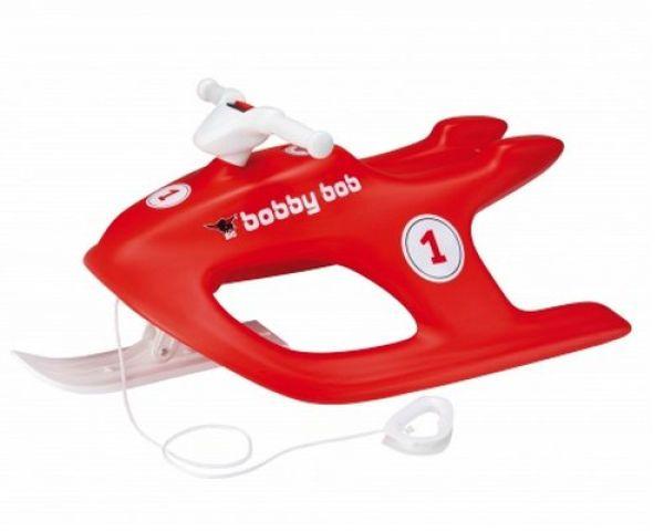 BIG BOBBY BOB M.LENKER 6920