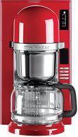 KitchenAid 5KCM0802EER Artisan Filterkaffeemaschine