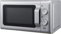 Silva Homeline Unterbau Mikrowellenherd MWU 20.4