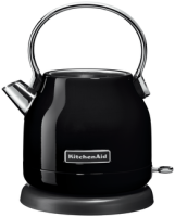 KitchenAid 5KEK1222EOB Artisan Wasserkocher