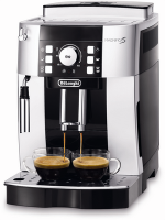 DeLonghi ECAM 21.110 SB Magnifica S Kaffeevollautomat