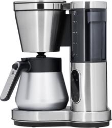 WMF Thermo-Kaffeemasch. Lumero (412330011)