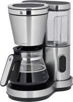 WMF Kaffeemaschine Glas Lono (412300011)