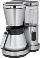 WMF Thermo-Kaffeemasch. Lono (412310011)