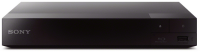Sony S3700 Blu-ray Player sw (BDPS3700B.EC1)