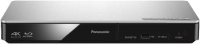 Panasonic Blu-ray 3D Player 4K sb (DMP-BDT185EG)
