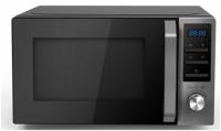 Silva MWG-E 20.8 INOX Mikrowelle