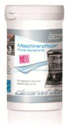 Clearwhite Maschinenpfleger für Geschirrspüler CW35044 Maschinenpfleger PulverKonzentrat 160 g