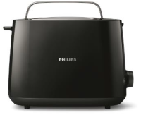 Philips HD 2581/90