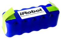 iRobot iRobot Zubehör für Roomba
