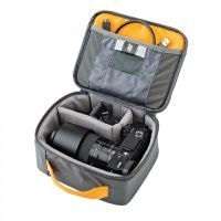 Lowepro LP GearUp Camera Box Medium