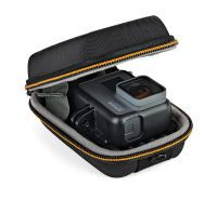 Lowepro LP Hardside CS 20 schwarz
