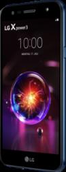 LG X Power 3 (blue)
