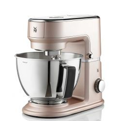 WMF KÜCHENminis Küchenmaschine One for All powder rose (0416440031)