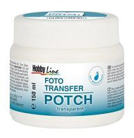 KREUL Foto Transfer Potch 150 ml (49951)