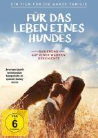 Für das Leben eines Hundes (DVD)