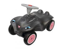 New-Bobby-Car Panther, Rutscher