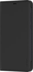 Nokia 3.1 Plus - Entertainment Flip Cover CP-231, Black