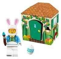LEGO OSTER PROMO 5005249