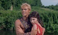 Vampire gegen Herakles - Mario Bava-Collection #6 (1 Blu-ray und 2 DVDs)