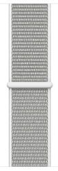 Apple 40mm Sport Loop - Uhrarmband - Reg (MTLV2ZM/A)