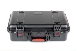 PGYTECH Koffer für DJI Mavic 2 Pro / Zoom + Goggles Standard