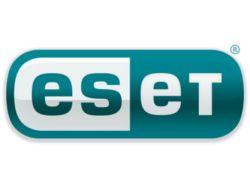 ESET Smart Security Premium 2019, Sicherheit-Software (ESSP-N1A3-V12F)