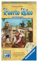 """Ravensburger Erwachsenenspiele """"Puerto Rico - Das Kartenspiel"""" Spiele von Ravenburger"""