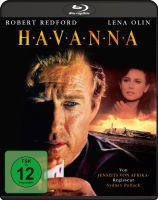 Havanna (Robert Redford) (Blu-ray)