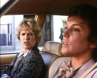 Cagney & Lacey, Volume 6 (6 DVDs)