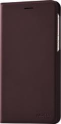 Nokia CP-308 iron red für Nokia 6.1 Flip Cover /