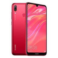 Huawei Y7 2019 / 3GB / 32MB / Coral Red (51093HEW?AT)