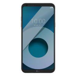 LG Electronics Q6 32 GB (M700N), pl (LGM700N.ADECPL)