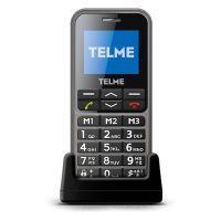 Telme C151 gr (C151_001_SG)