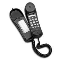 emporia TS1 Schnurgebundenes kompaktes Telefon