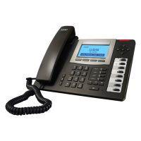 Agfeo T19 Telefon SIP sw (6101435)