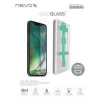 Nevox Nevoglass 3D, iPhone 6,CF, sw (1477)