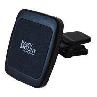 EasyMount X-Vent sw (1070)