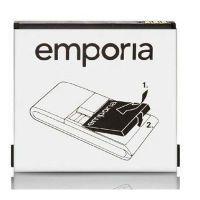 emporia Akku für Talk Comfort